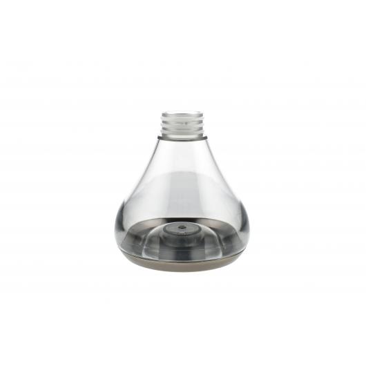 Vase Celeste X1