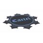 Tapis Cartel Crown