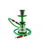 Chicha MINI PLATINIUM 2.0