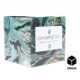 Charbon Cocobration Premium 1k C26