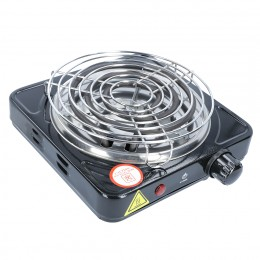 Allume Charbons Rapide 1000w
