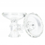 Foyer Glassbowl Fix 18.8