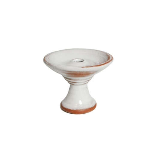 SAPHIRE FLAT HEAD Bowl