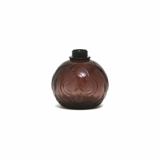 Vase TANGO