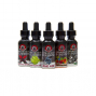 STARBUZZ E-JUICE 30ml