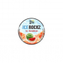 Ice Rockz Watermelon
