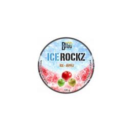 Ice Rockz Pomme verte