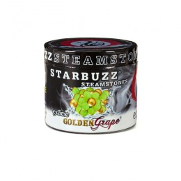 Starbuzz steam stones goût Blue Mist