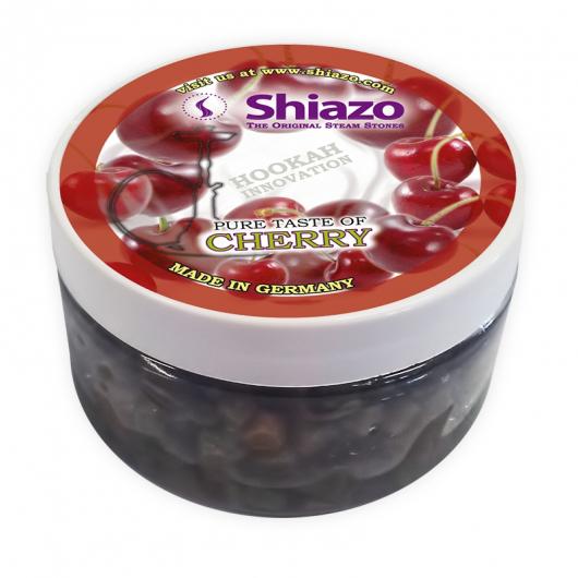 Shiazo Cherry