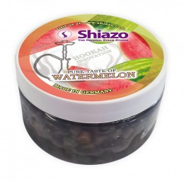 Shiazo Pastèque