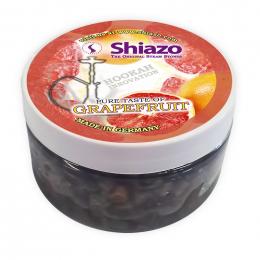 Shiazo Pamplemousse