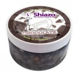 SHIAZO Chocolate
