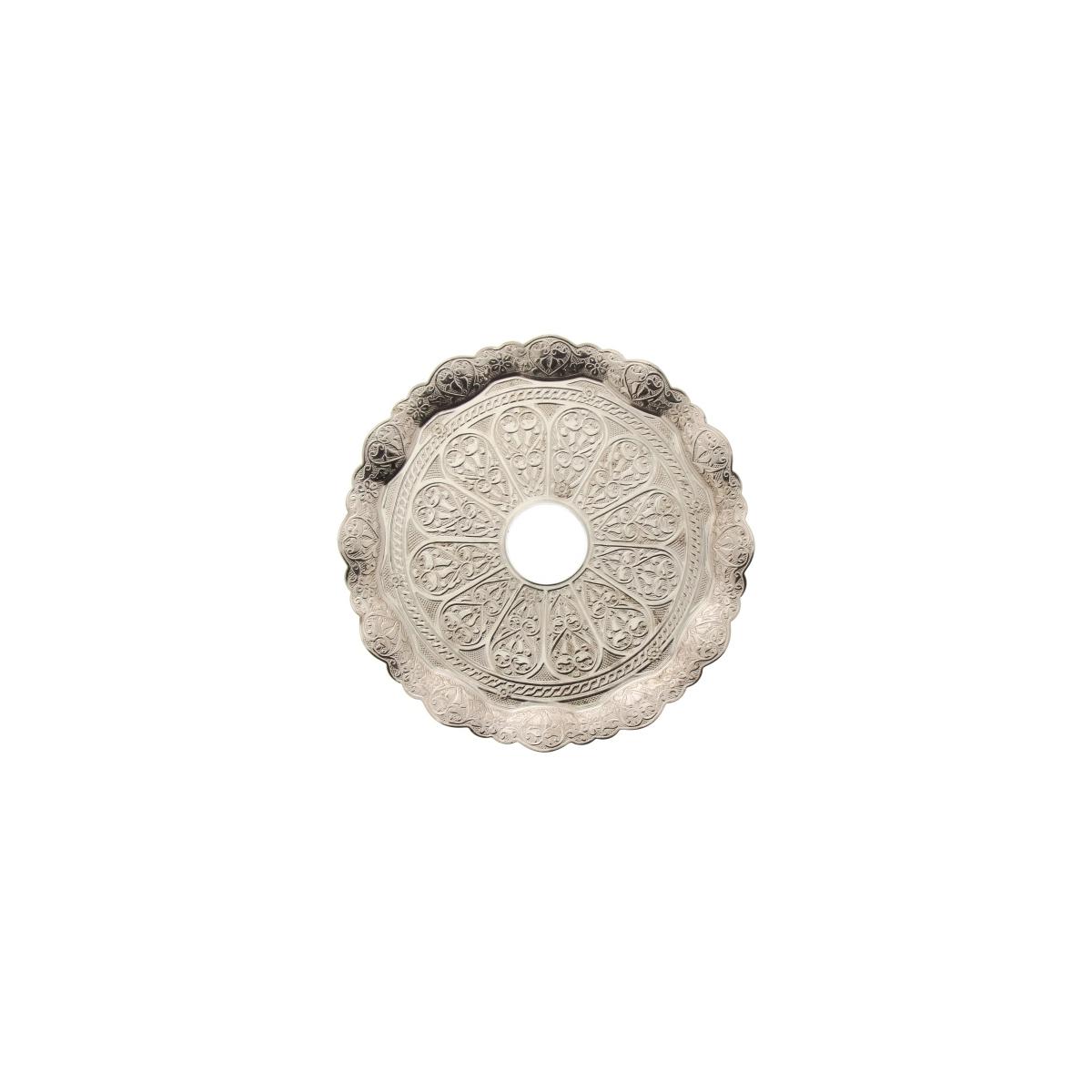 KAYA ORIENTAL Plate