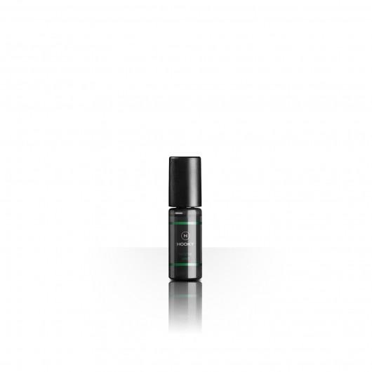 E-liquide HOOKY 10ml