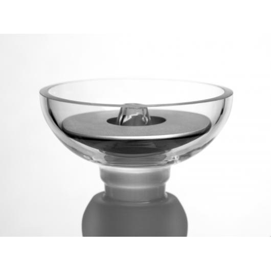 Aluminum Bowl Spacer
