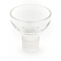 FUMO ® Glass Bowl
