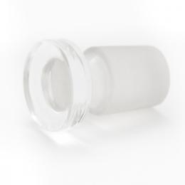 FUMO ® Glass Plug