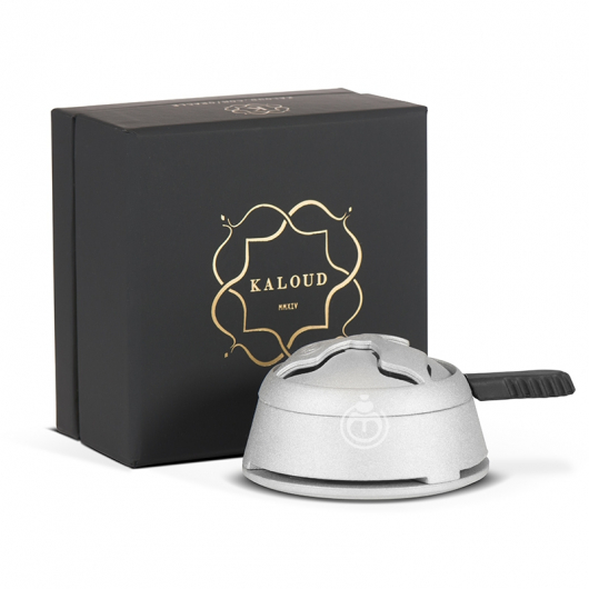 KALOUD LOTUS ®