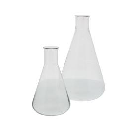 Vase Unity Magnum
