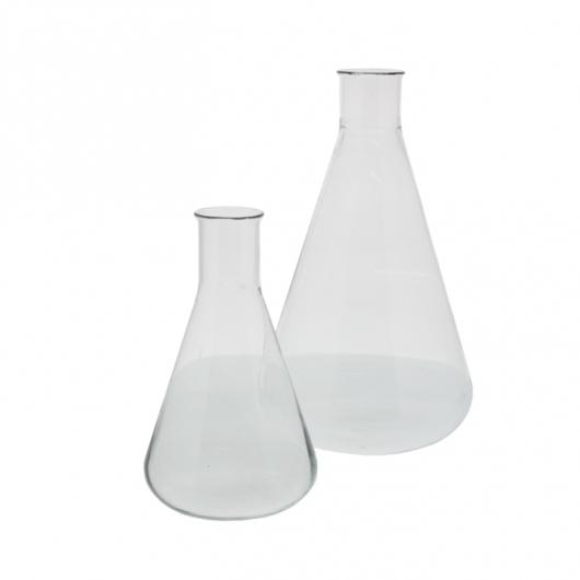 Unity Magnum Vase