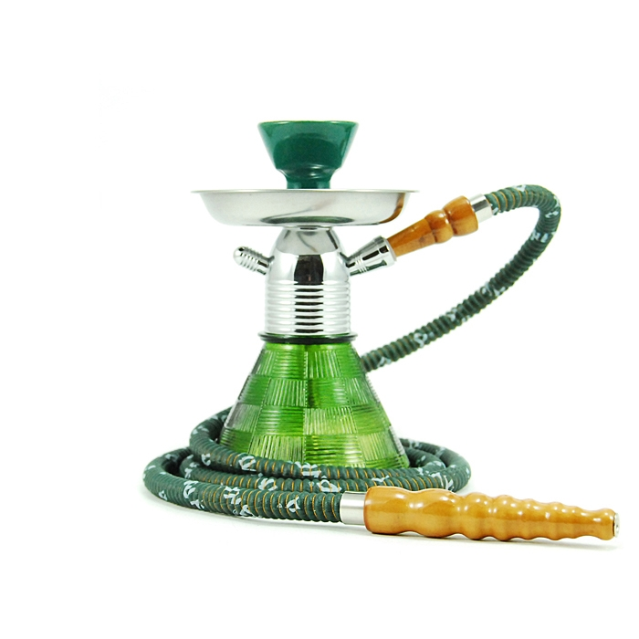 Chicha MINI MYA
