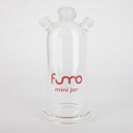 Chicha Fumo MINI JAR MALLETTE