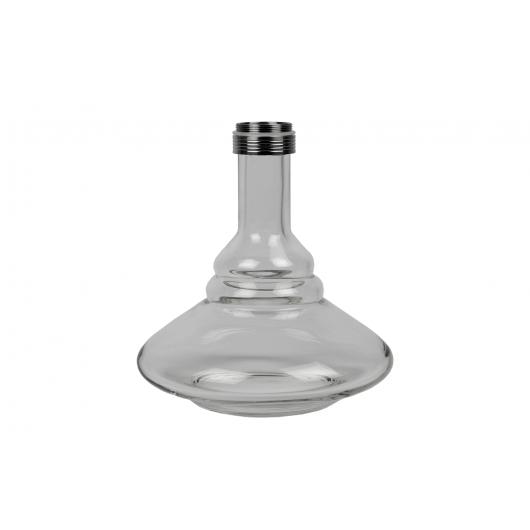 Vase Pour Chicha Armageddon