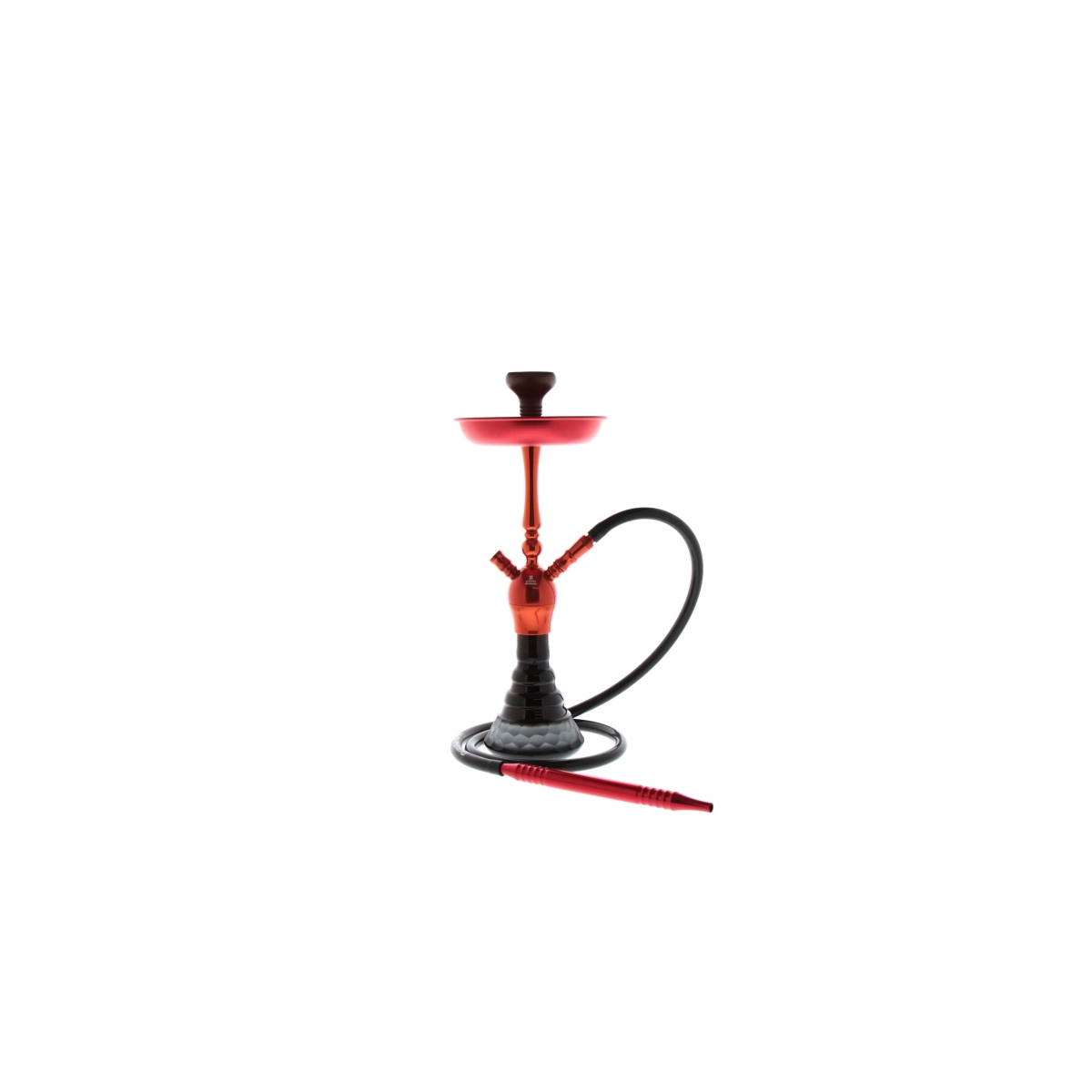 Chicha Kaya Elox 480 Lady Red