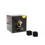 Charbons Dschinni Cubes 1kg 26mm