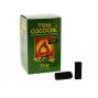 Charbons TOM COCOCHA HEXAGON 1KG