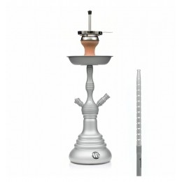 Chicha MS 490 Click