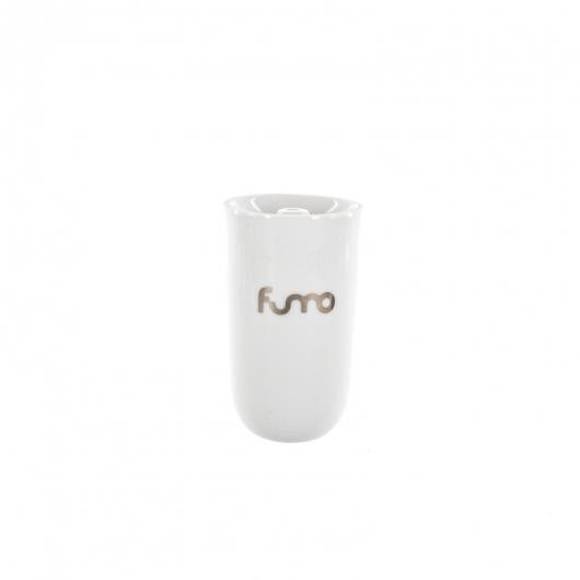 Foyer FUMO Porcelaine Pro