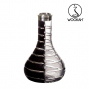 Vase Wookah