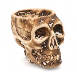 Foyer Werkbund Skull
