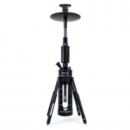 Chicha Starbuzz Carbine Hookah