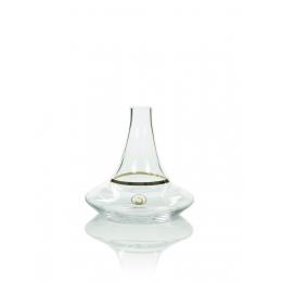 Vase STEAMULATION SUPERIOR GOLD sans bague