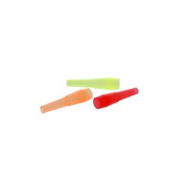 Embouts mâles XL 2.0 (x100)