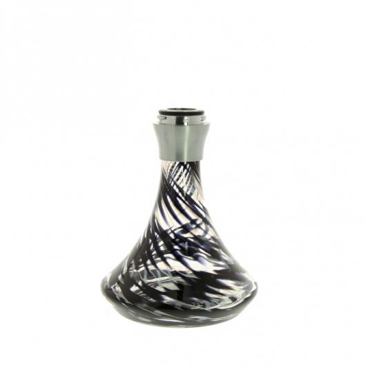 Vase CLONES CAPTAIN avec bague