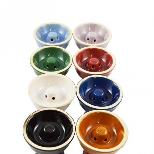 VORTEX Bowl