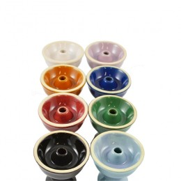 PHUNNEL Bowl
