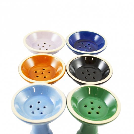 Cazoleta POWERBOWL