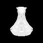 Vase Mig