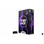 Charbons 320° DISC 3 BLOCS XL 4Kg