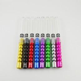 Mango de cristal GH-X30 para manguera silicona