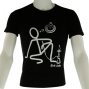 T-shirt Chicha Mood