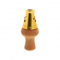 Flacon : Système De Chauffe 1 Charbon