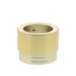 Bague de fixation Steamulation