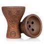 Foyer Japona Hookah Samurai Bowl