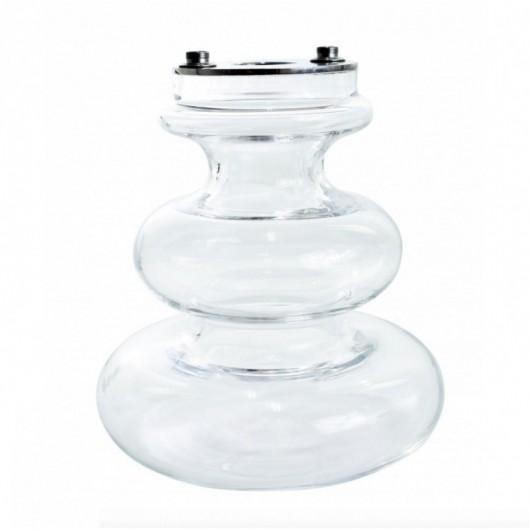 Vase ODUMAN