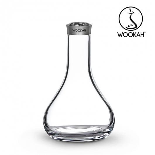 Wookah Bottle